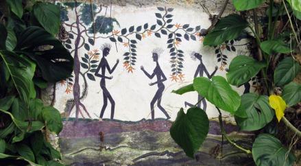 Ouroboros-Wellness-Guided-Imagery-Plant-Spirit-Medicine